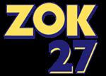 ZOK27logo