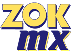 zok-mx-logo